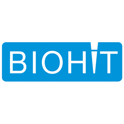BIOHIT