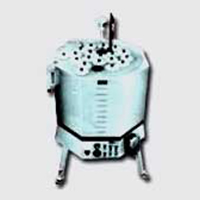 Ageing Oven (Rubber)