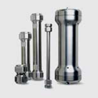 HPLC Columns