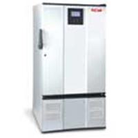 Humidity Cabinets