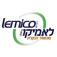 LEMICO