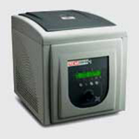 Micro cooling Centrifuges