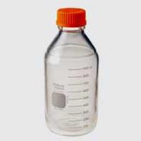 Storage Bottle Screw Cap