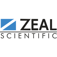 ZEAL THERMOMETERS