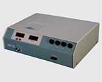 Spectro Photometer
