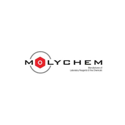 MOLYCHEM