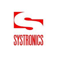 Systronics
